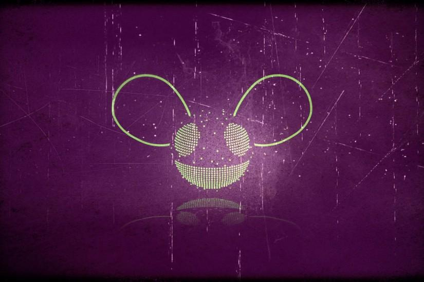 deadmau5 wallpaper 1920x1200 hd for mobile