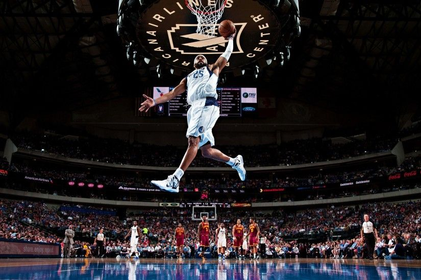 NBA, Basketball, Vince Carter, Dallas Wallpapers HD / Desktop and Mobile  Backgrounds