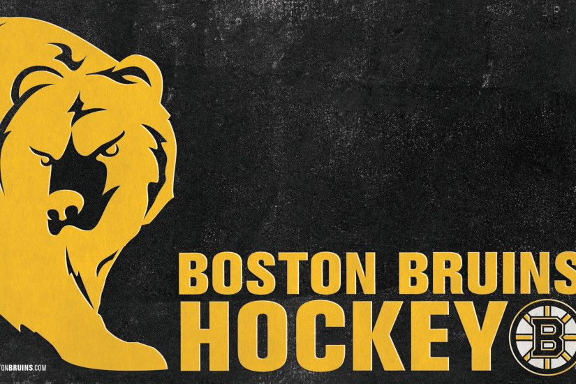 Boston Bruins images Bruins Logo HD wallpaper and background photos