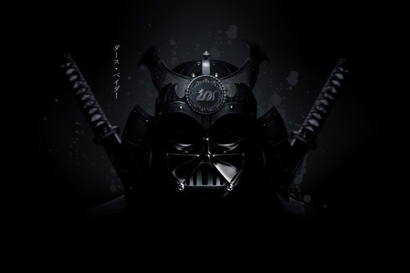 star wars wallpaper 1 ...