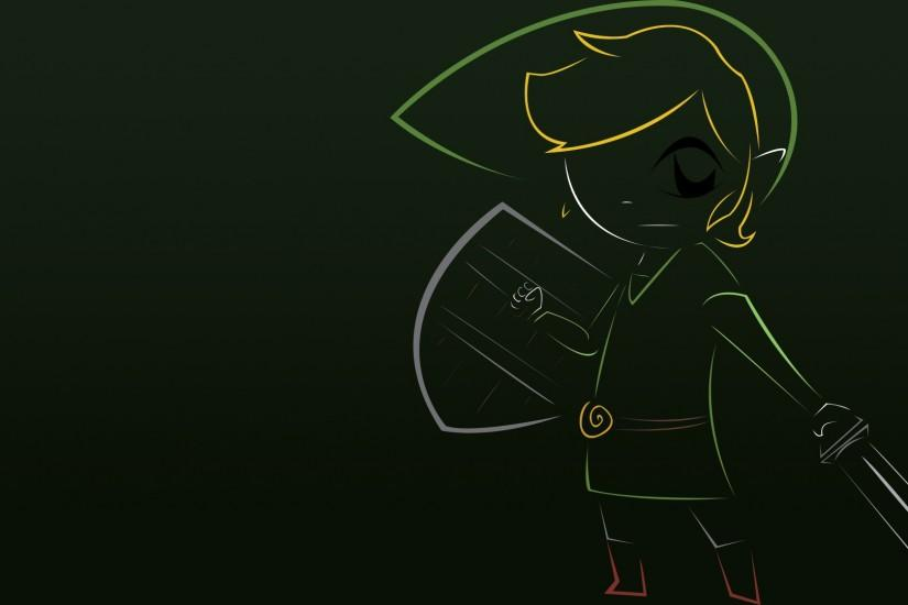 legend of zelda wallpaper 1920x1080 1080p