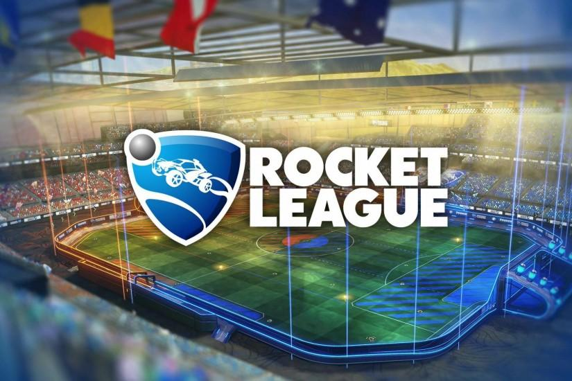 rocket league wallpaper 1920x1080 for android tablet
