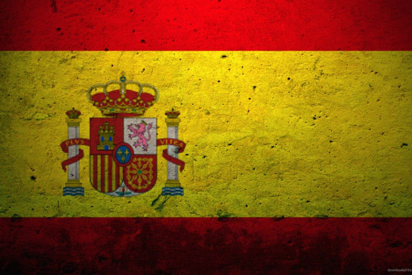 ... Spanish Flag Wallpapers - Wallpaper Cave ...