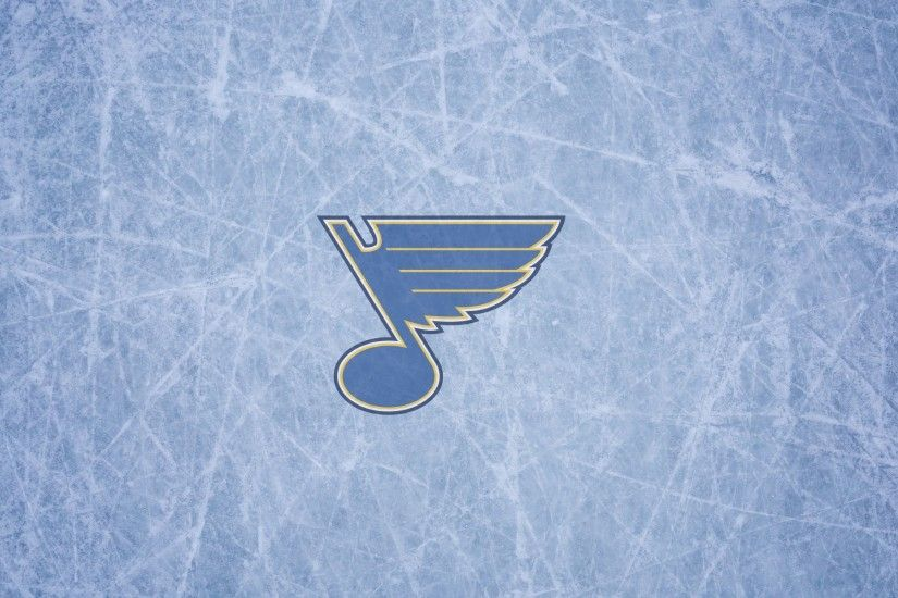 free st louis blues picture background photos windows apple mac wallpapers  tablet artworks 4k wallpaper for iphone 1920×1200 Wallpaper HD