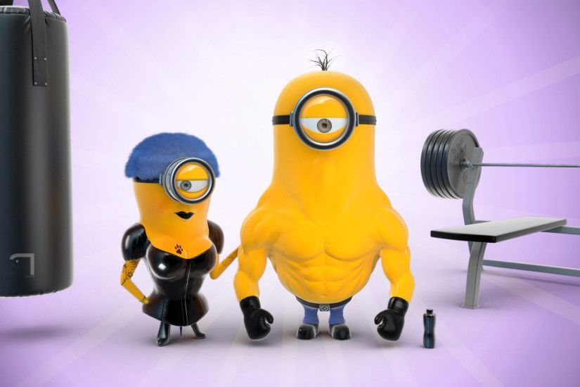 wallpaper.wiki-HD-Despicable-Me-Pictures-PIC-WPE0010382