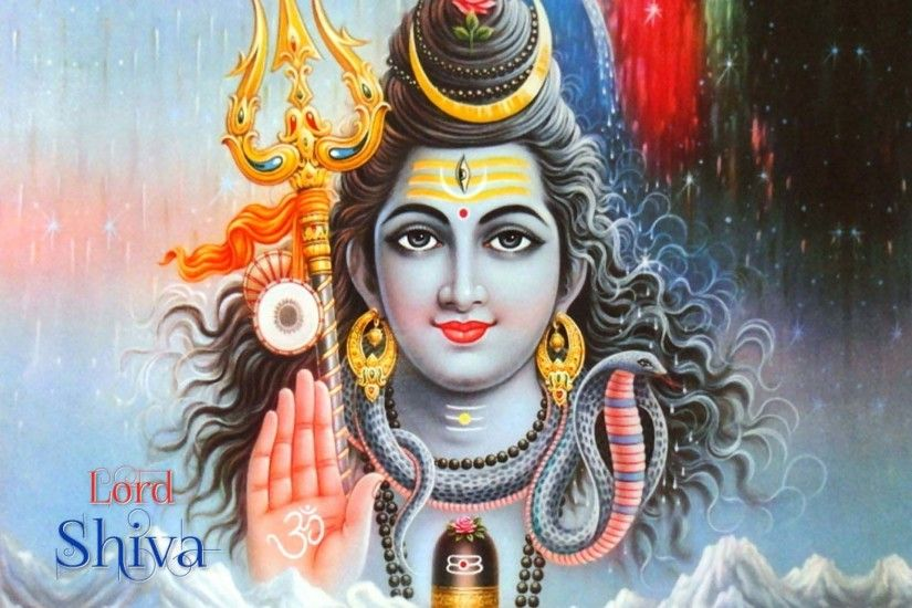 1920x1440 Lord Shiva Wallpapers HD Wallpapers for Desktop - 2014