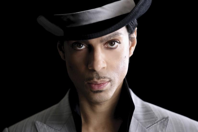 Preview wallpaper prince, singer, rhythm and blues, prince rogers nelson  1920x1080