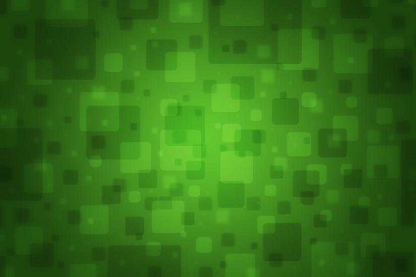 abstract green desktop wallpaper download abstract green wallpaper in .