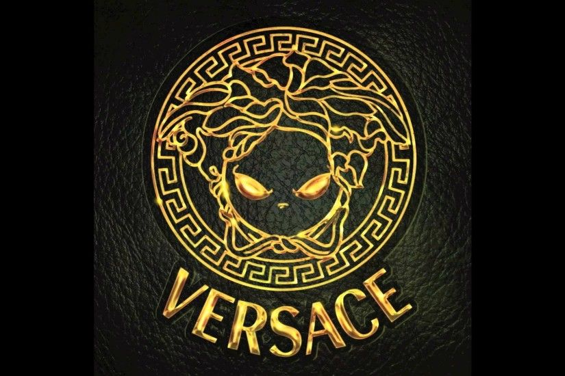 1920x1080 Versace Wallpapers Images Photos Pictures Backgrounds