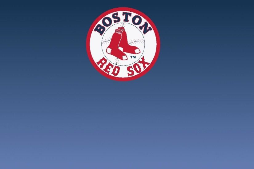 Boston Red Sox Logo on Wood iPhone Wallpaper Retina iPhone Red Sox Logo  Wallpapers Wallpapers)
