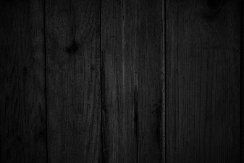 Preview wallpaper wood, dark, background, texture 1920x1080