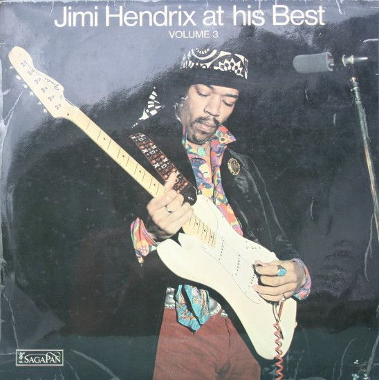 Photos of my collection of vinyl record covers.HD Wallpaper and background  photos of Jimi Hendrix Album Covers for fans of Jimi Hendrix images.