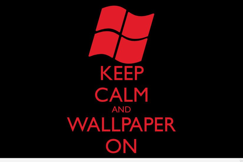 Keep-Calm-Quotes-Desktop-Background-HD-Wallpaper
