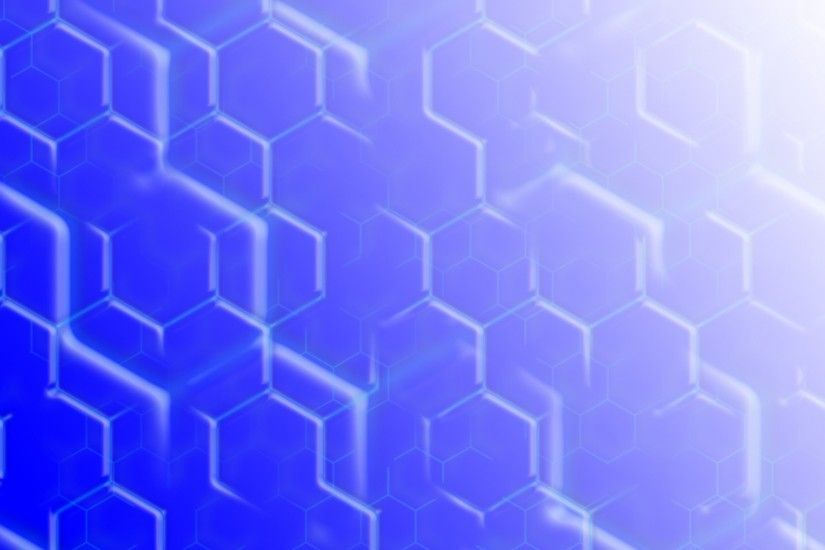Nights Computer Background Polygon Blue Abstract Textures Backgrounds