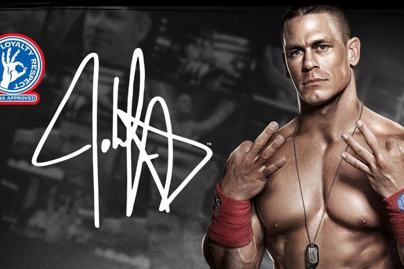 Cm Punk Hd Wallpapers Inspirational Best Wwe Wrestlers High Quality Hd  Wallpaper S Download Of Cm