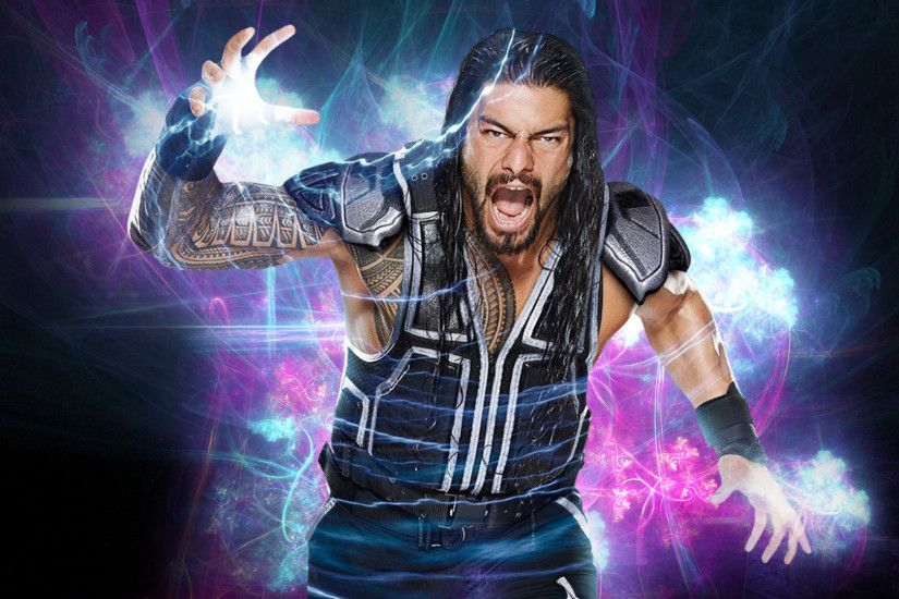 roman reigns hd wallpapers -#main