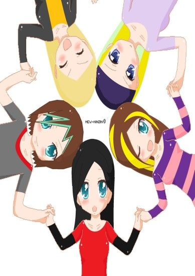 TDI Fan Best Friends images Ma 4! HD wallpaper and background photos