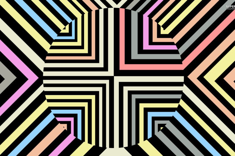 animated-optical-illusion-wallpaper-vector-wallpapers-optical-illusions-  e07a0c40fd6d19c94493fee20c9f4d19