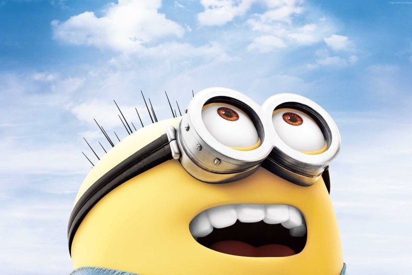 Your Resolution: 1024x1024. Available Resolutions: PC Mac Android iOS  Custom. Author: Universal Pictures. Tags: Despicable Me 3, minion ...