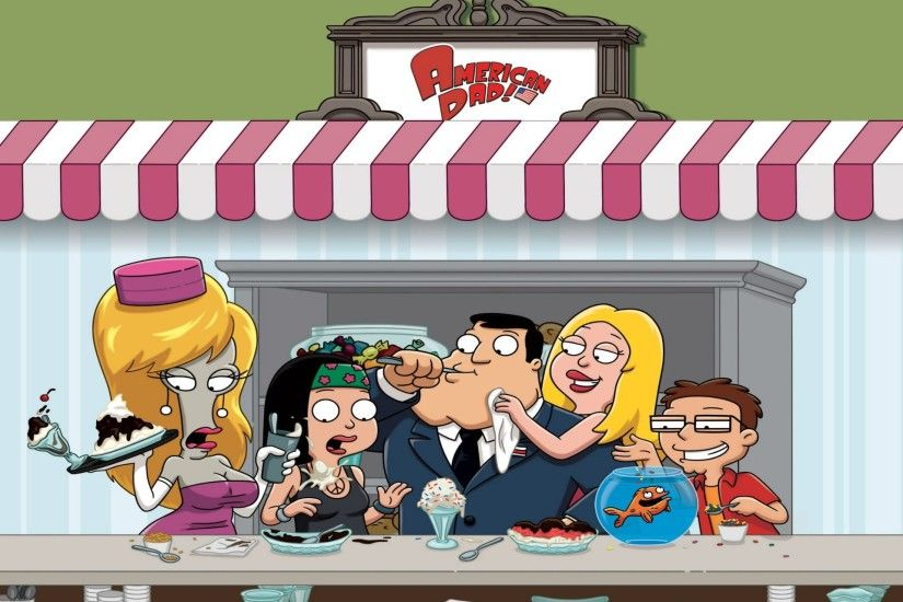 american dad widescreen wallpaper desktop images background photos download  hd free windows wallpaper samsung iphone 1920×1440 Wallpaper HD