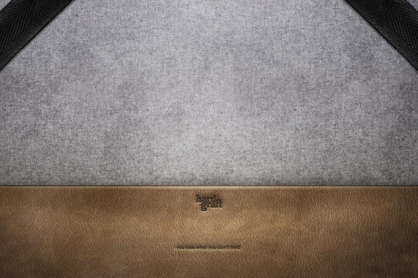 Preview wallpaper leather, fabric, seams, background, surface 3840x2160