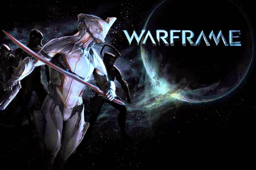 cool warframe wallpaper 1920x1080 meizu