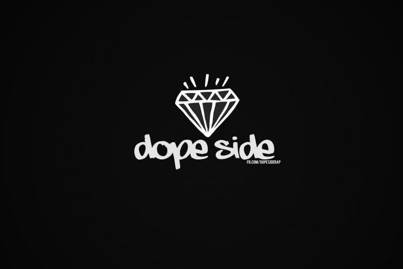dope wallpapers 1920x1080 for android 40