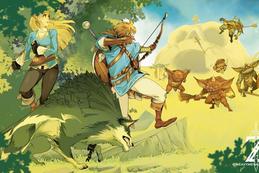 most popular zelda breath of the wild wallpaper 2560x1440 for iphone 5s