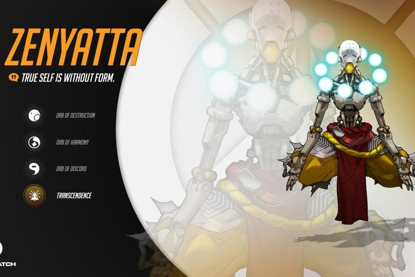 gorgerous zenyatta wallpaper 1920x1080 for samsung