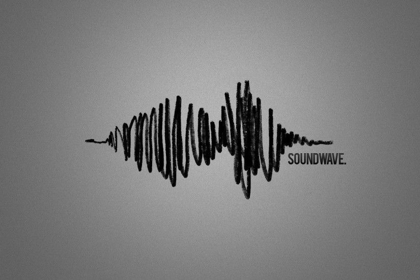 1920x1200 Sound Wave Wallpapers - Full HD wallpaper search