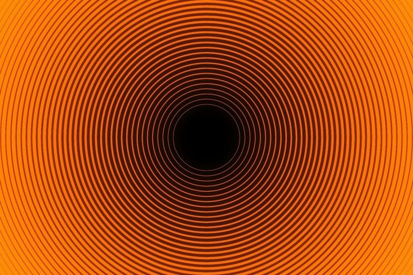 full-hd-1080p-optical-illusion-s-wallpaper-wpt1004999