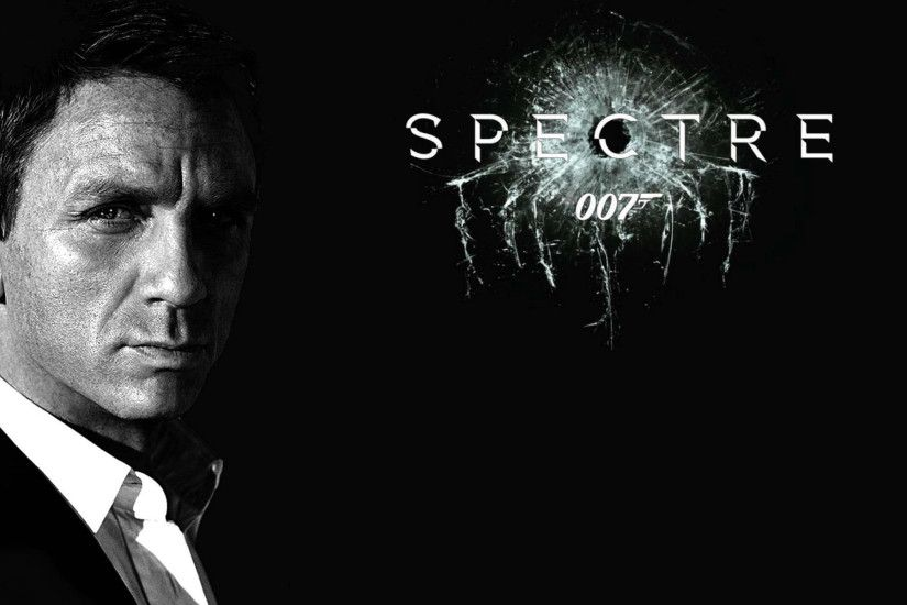 007 Bond HD Wide Wallpaper for Widescreen (44 Wallpapers)