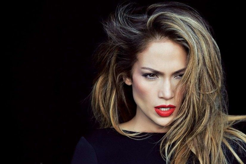 Jennifer Lopez HD Pictures | AMBWallpapers