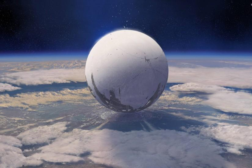 destiny backgrounds 2880x1800 image