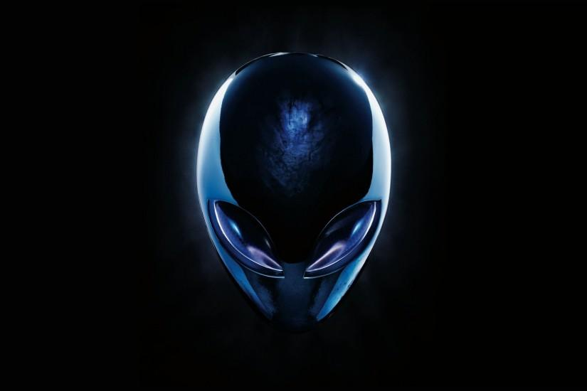 new alien wallpaper 2560x1600 for windows