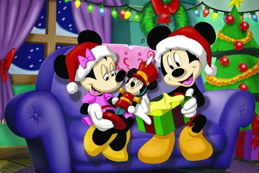 ... wallpapers for mobile; mickey mouse and minnie mouse christmas gifts  desktop background ...