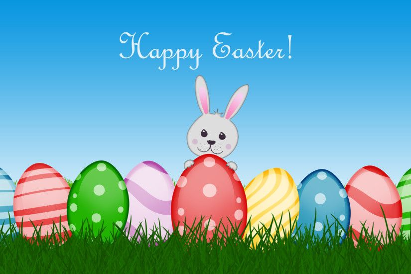 wallpaper.wiki-Happy-Easter-Backgroundjpg-PIC-WPB007327