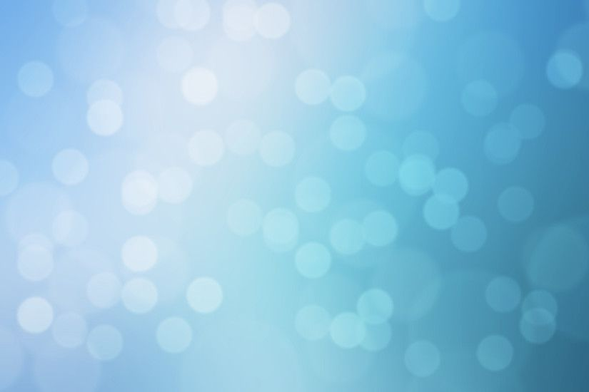 Wallpaper-Abstract-Abstraction-Texture-Texture-Background-Bokeh-Blue .