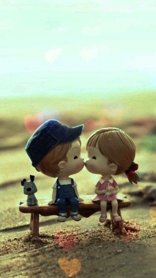 Cute Couple Wallpaper for PC – Full HD Pictures for mobile and desktop