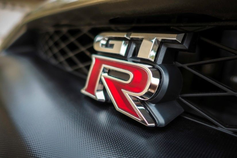 gtr logo wallpapers hd images download hd wallpapers 4k high definition  amazing smart phones pictures widescreen 1080p 1920×1280 Wallpaper HD