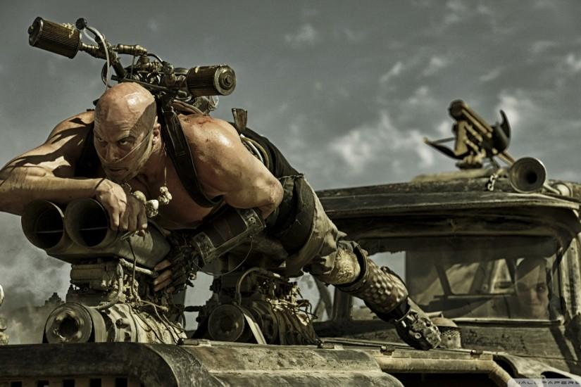 free download mad max wallpaper 1920x1080 images
