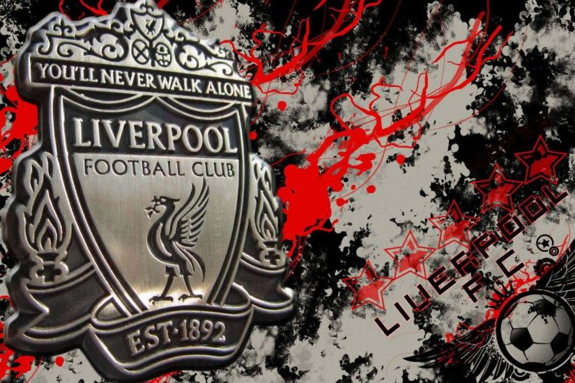 HD Liverpool Wallpapers | Wallpapers, Backgrounds, Images, Art Photos.