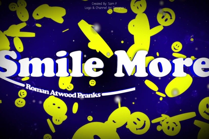 Smile More Wallpaper, Live Smile More Wallpapers, RCC517 Smile .