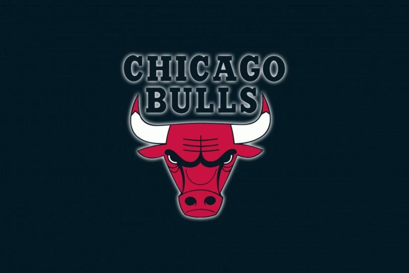 Chicago Bulls iPad Wallpaper HD IPad Retina Wallpapers Ipad Air .