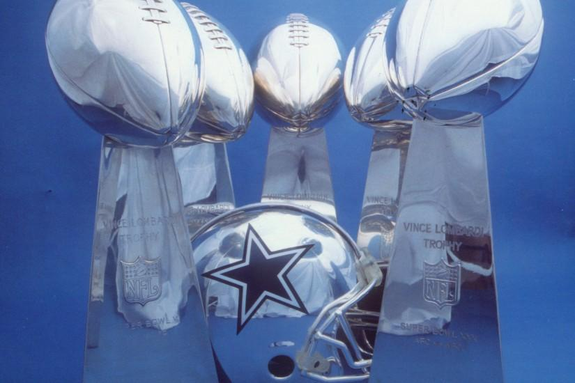 dallas cowboys wallpaper 2560x1600 large resolution