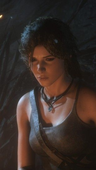 lara-croft-rise-of-the-tomb-raider-2017-