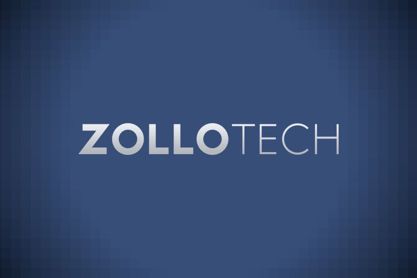zollotech desktop wallpaper