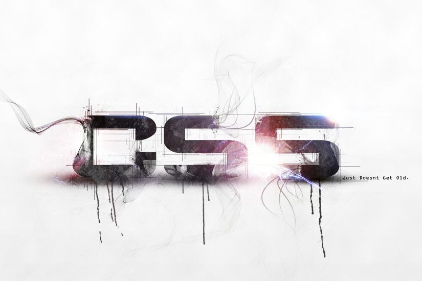 CSS Wallpaper by LibraryOfDesigns CSS Wallpaper by LibraryOfDesigns