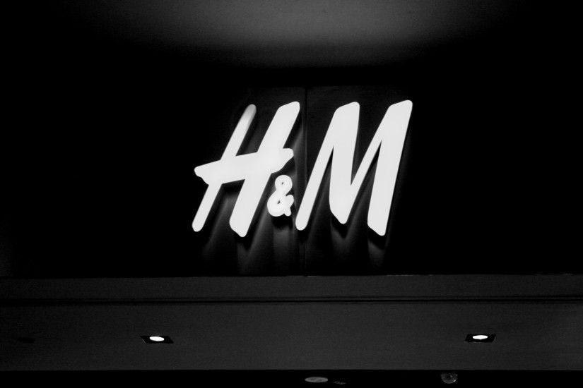 ... H&M Wallpapers ...