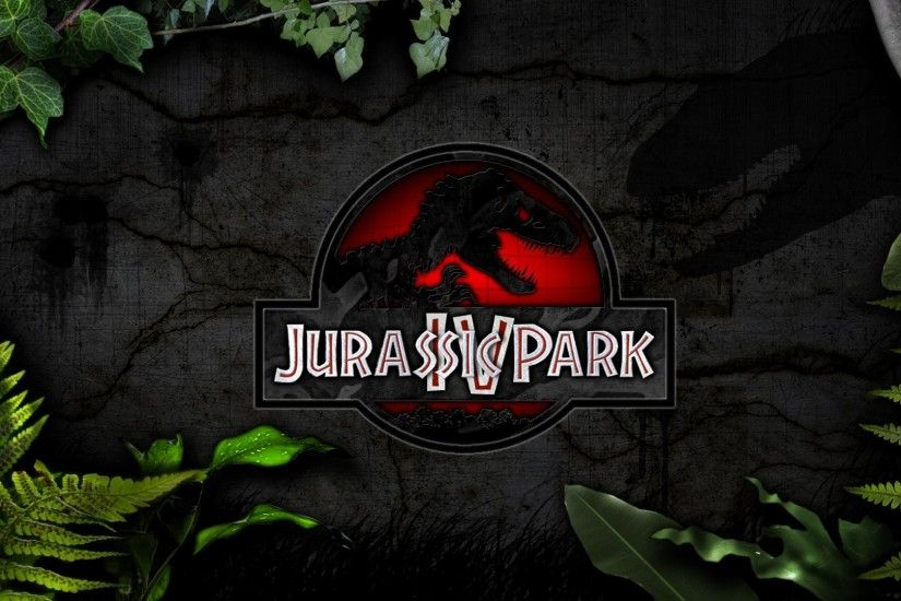 wallpaper.wiki-Jurassic-park-media-1920x1080-photos-PIC-